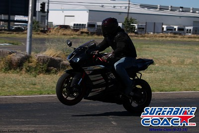superbikecoach_wheelieschool_2019june23_BlueGroup_14