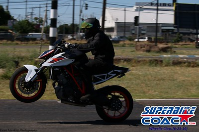 superbikecoach_wheelieschool_2019june23_BlueGroup_2