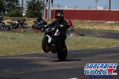 superbikecoach_wheelieschool_2019june23_BlueGroup_9