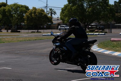 superbikecoach_wheelieschool_2019june23_BlueGroup_19
