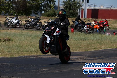 superbikecoach_wheelieschool_2019june23_BlueGroup_10