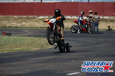 superbikecoach_wheelieschool_2019june23_BlueGroup_21