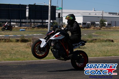 superbikecoach_wheelieschool_2019june23_BlueGroup_1