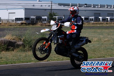 superbikecoach_wheelieschool_2019june23_BlueGroup_26