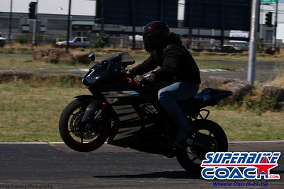 superbikecoach_wheelieschool_2019june23_BlueGroup_15