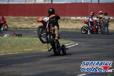 superbikecoach_wheelieschool_2019june23_BlueGroup_22