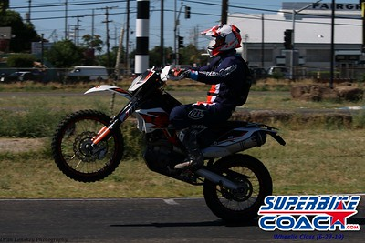 superbikecoach_wheelieschool_2019june23_BlueGroup_6