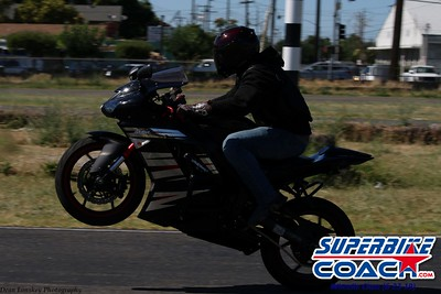 superbikecoach_wheelieschool_2019june23_BlueGroup_16