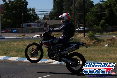 superbikecoach_wheelieschool_2019june23_BlueGroup_7