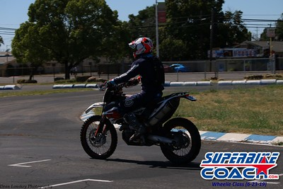 superbikecoach_wheelieschool_2019june23_BlueGroup_8