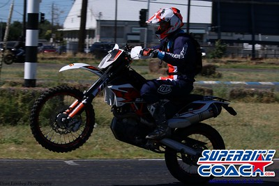 superbikecoach_wheelieschool_2019june23_BlueGroup_28