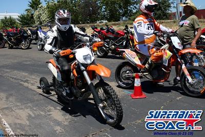 superbikecoach_wheelieschool_2019june2019_16