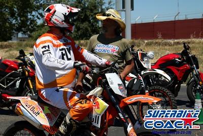 superbikecoach_wheelieschool_2019june2019_15
