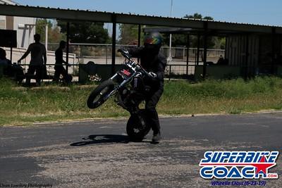 superbikecoach_wheelieschool_2019june2019_21