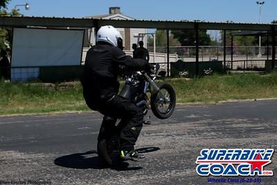 superbikecoach_wheelieschool_2019june2019_20