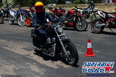 superbikecoach_wheelieschool_2019june2019_17