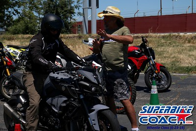 superbikecoach_wheelieschool_2019june2019_14