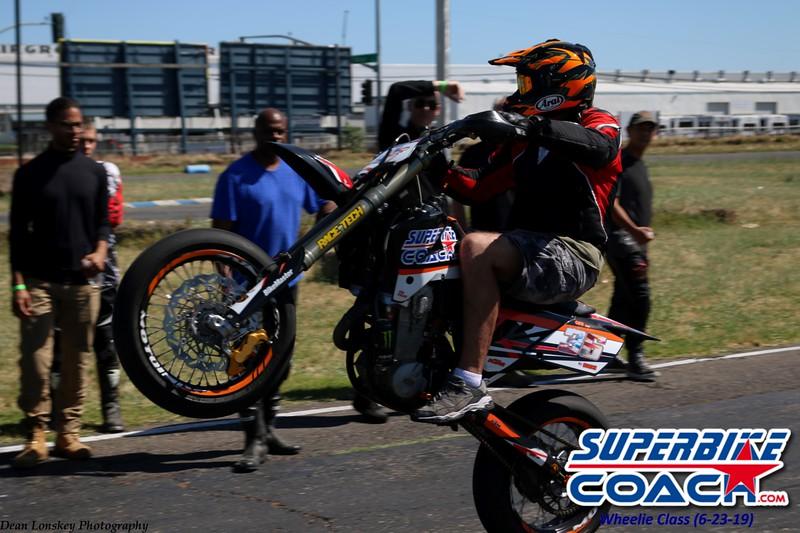 superbikecoach_wheelieschool_2019june2019_9