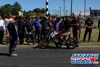 superbikecoach_wheelieschool_2019june2019_7