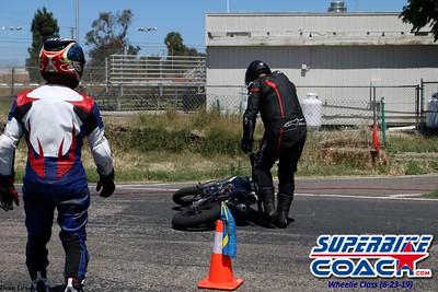 superbikecoach_wheelieschool_2019june2019_24