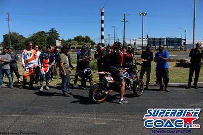 superbikecoach_wheelieschool_2019june2019_10