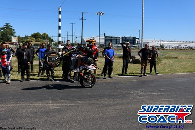 superbikecoach_wheelieschool_2019june2019_8