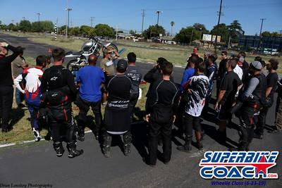 superbikecoach_wheelieschool_2019june2019_3