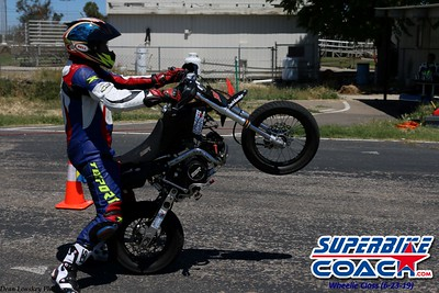 superbikecoach_wheelieschool_2019june2019_23