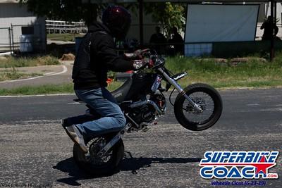 superbikecoach_wheelieschool_2019june2019_22