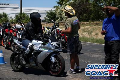 superbikecoach_wheelieschool_2019june2019_12