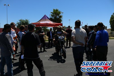 superbikecoach_wheelieschool_2019june23_GeneralPics_28
