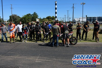 superbikecoach_wheelieschool_2019june23_GeneralPics_19
