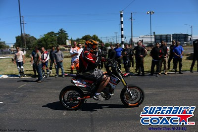 superbikecoach_wheelieschool_2019june23_GeneralPics_23