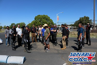 superbikecoach_wheelieschool_2019june23_GeneralPics_15
