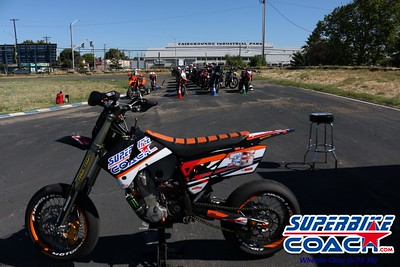 superbikecoach_wheelieschool_2019june23_GeneralPics_6