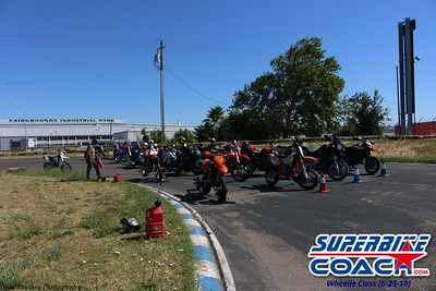 superbikecoach_wheelieschool_2019june23_GeneralPics_8
