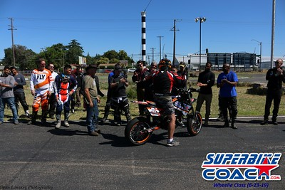 superbikecoach_wheelieschool_2019june23_GeneralPics_26