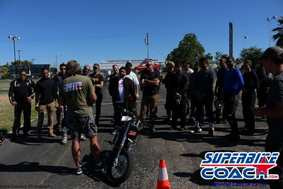 superbikecoach_wheelieschool_2019june23_GeneralPics_1