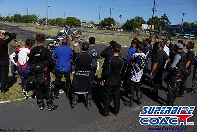 superbikecoach_wheelieschool_2019june23_GeneralPics_4