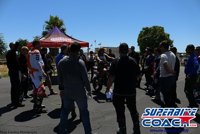 superbikecoach_wheelieschool_2019june23_GeneralPics_27