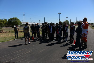 superbikecoach_wheelieschool_2019june23_GeneralPics_12