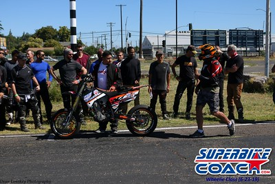superbikecoach_wheelieschool_2019june23_GeneralPics_18