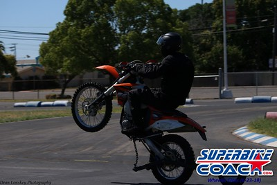 superbikecoach_wheelieschool_2019june23_GreenGroup_2