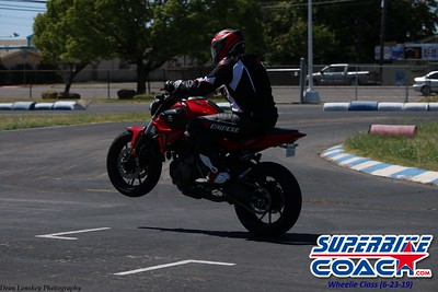 superbikecoach_wheelieschool_2019june23_GreenGroup_8