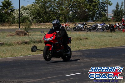 superbikecoach_wheelieschool_2019june23_GreenGroup_11