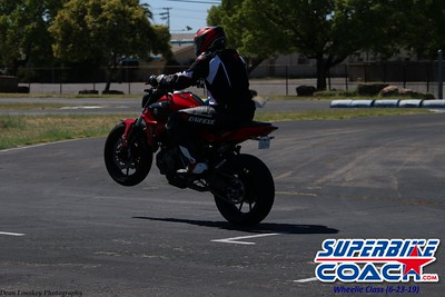 superbikecoach_wheelieschool_2019june23_GreenGroup_9