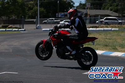 superbikecoach_wheelieschool_2019june23_GreenGroup_7