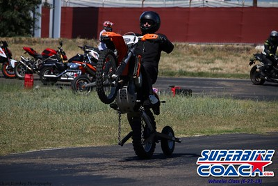 superbikecoach_wheelieschool_2019june23_GreenGroup_24