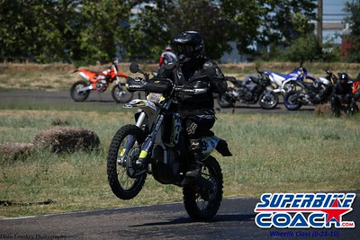 superbikecoach_wheelieschool_2019june23_GreenGroup_17