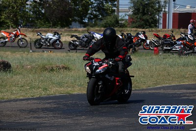superbikecoach_wheelieschool_2019june23_GreenGroup_22